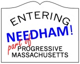 PROGRESSIVEMASS.COM/needham
