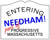 Prog Needham Logo