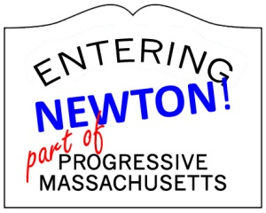 Prog Newton Logo