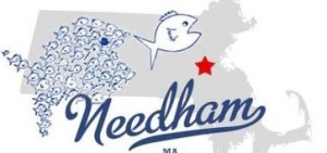 progressive needham