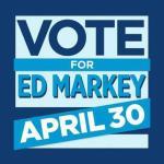 vote april 30