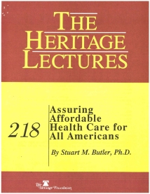 heritagecare