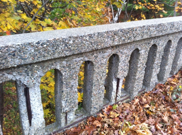 2013 Nov photo - Needham Greendale Bridge (3)