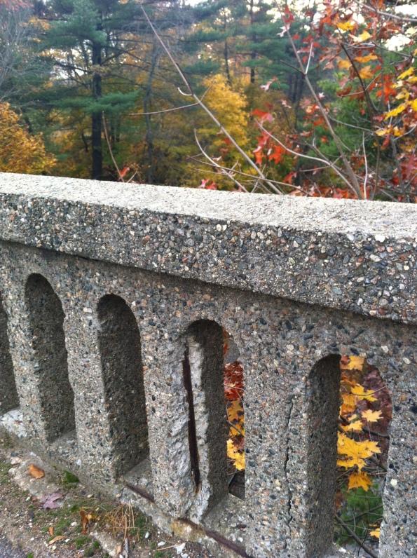 2013 Nov photo - Needham Greendale Bridge (4)