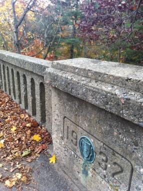 2013 Nov photo - Needham Greendale Bridge (5)