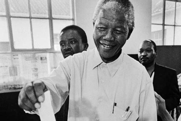 Mandela_Voting-13--07-05