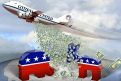 CitizensUnited_plane