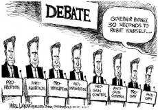 lk_romney_debate500