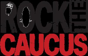 rockthecaucus