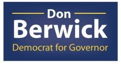 Don-Berwick-logos5